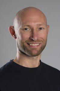 Anders Sørensen - El-eftersyn og El-tjek